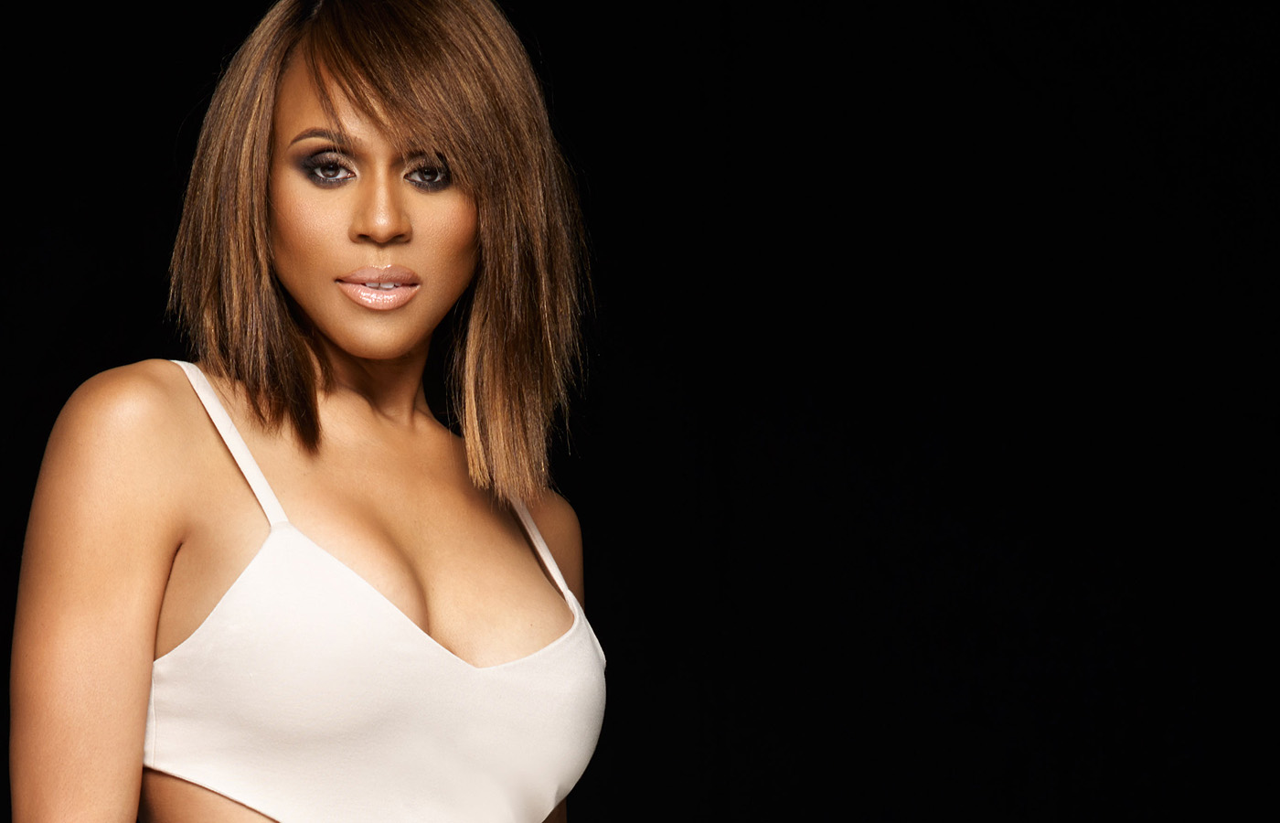 Deborah Cox nudes (61 photo), Tits, Is a cute, Instagram, braless 2019