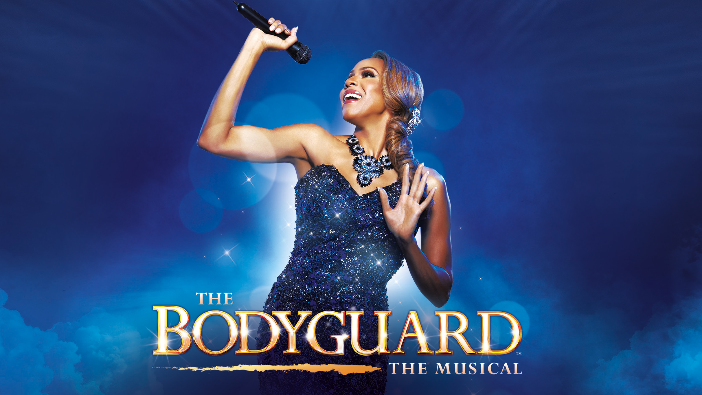 a-the-bodyguard-musical