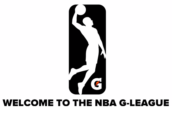g-league-logo