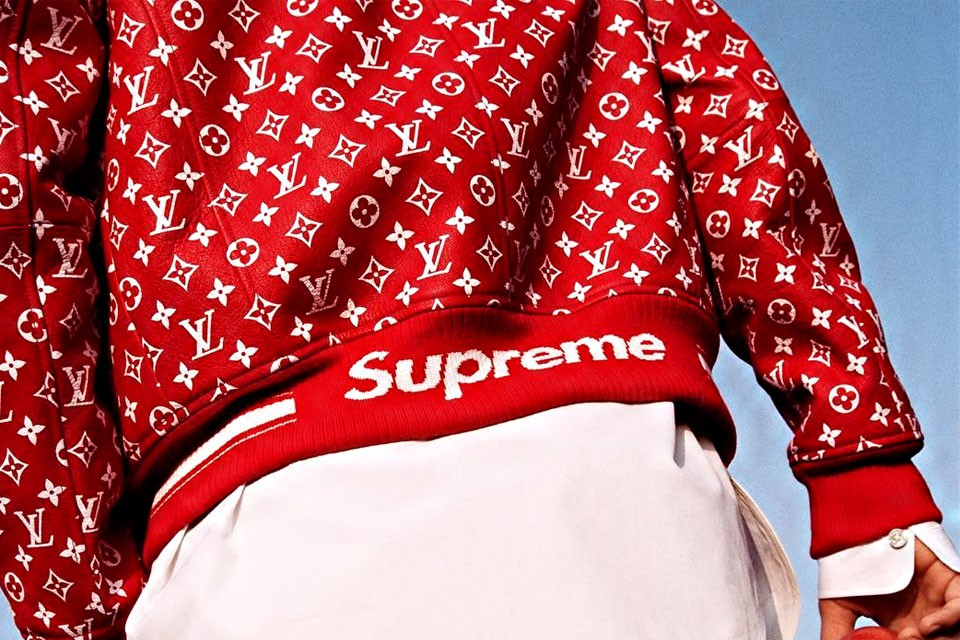 louis-vuitton-supreme-highsnobiety-staff-01-960x640