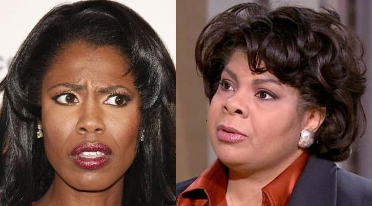 omarosa-april-ryan