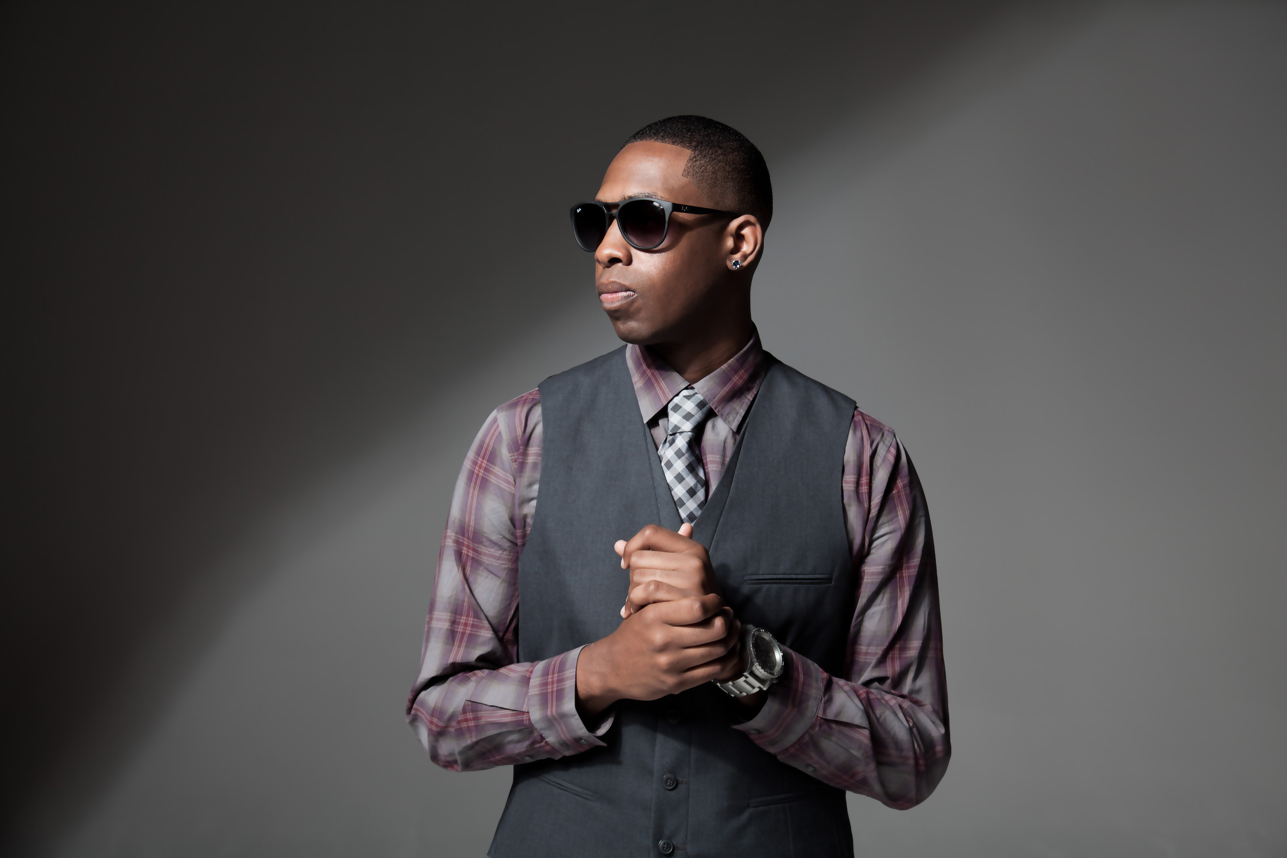 Silkk The Shocker Says His Rap Flow Was 'Counterclockwise