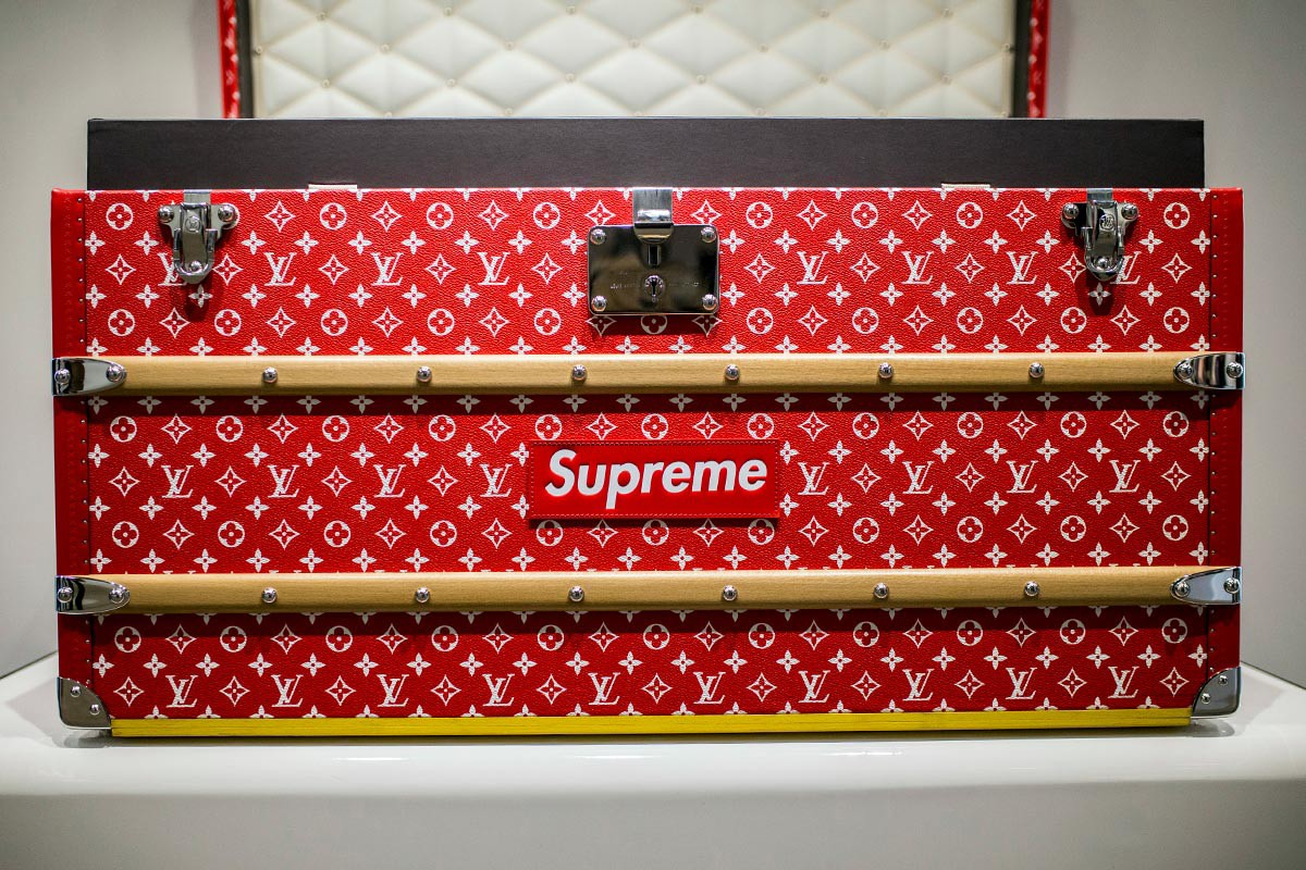 supreme-louis-vuitton-runway-soundtrack-1-1200x800