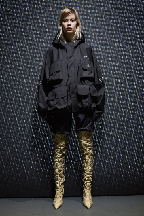 yeezy-season-5-collection-30