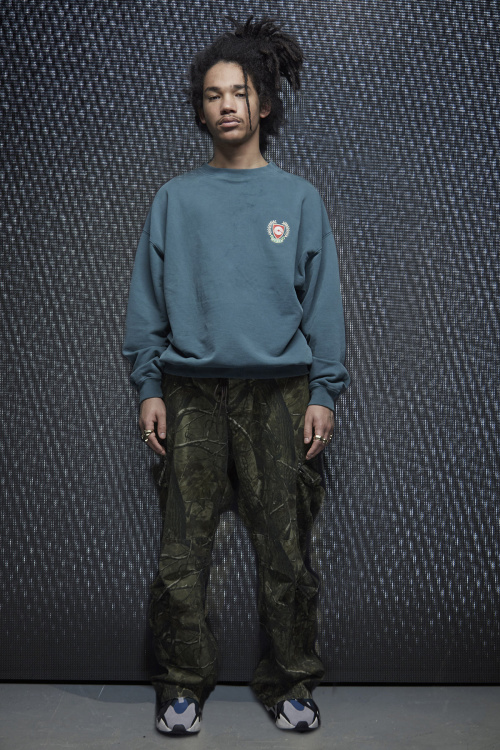 yeezy-season-5-collection-6