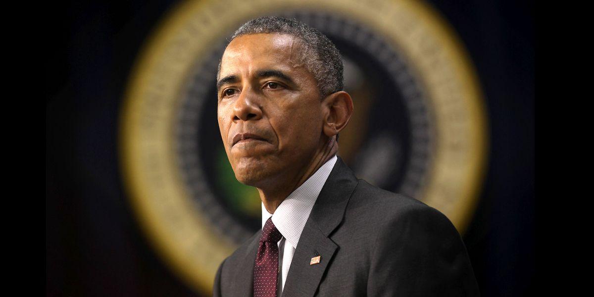 0030817-news-national-barack-obama