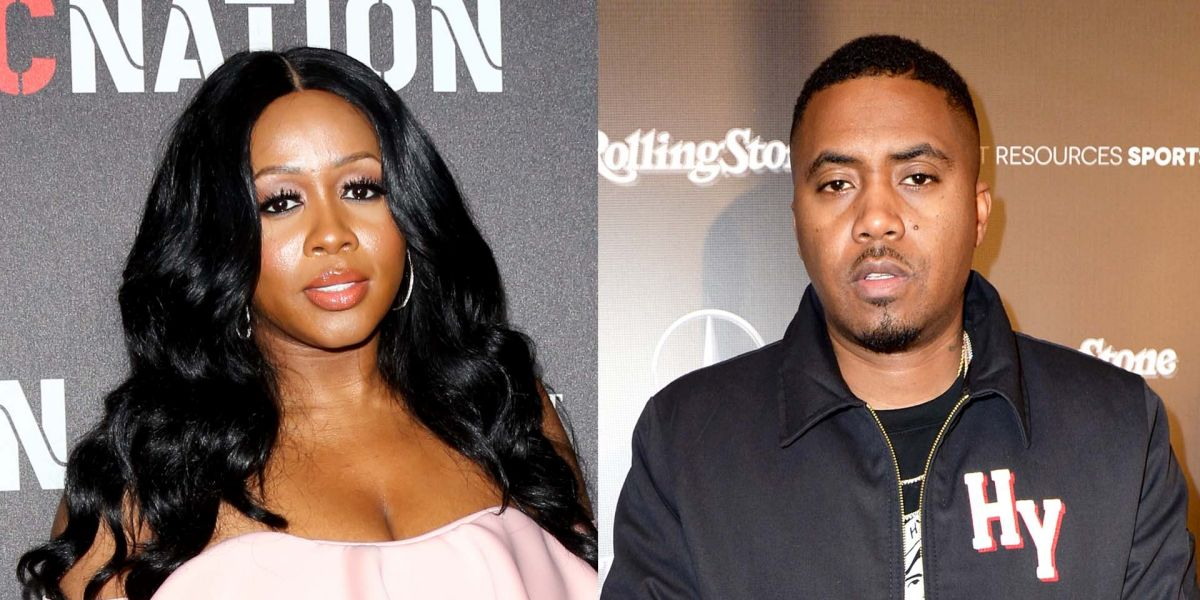 music plot twist nas knows who s behind remy ma s shether ban