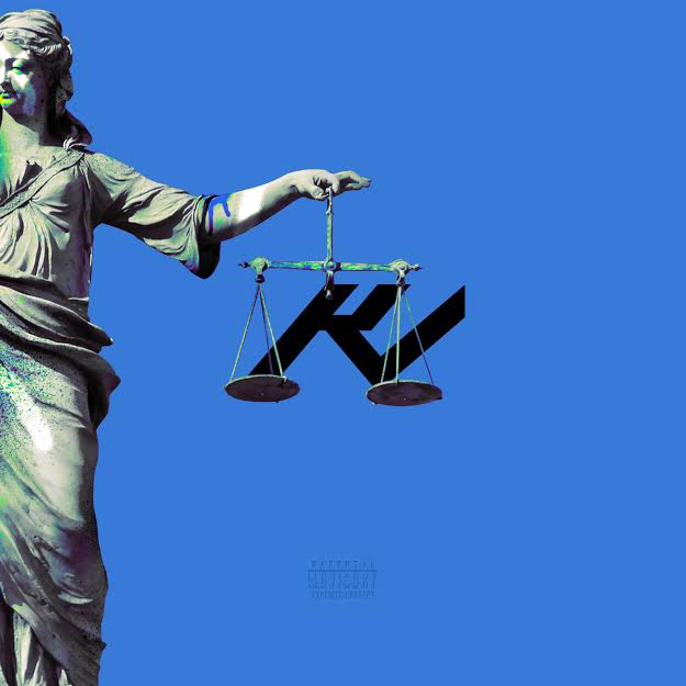 BayAreaNativeKCheckReleasesTheVisualFor&#;Legal&#;