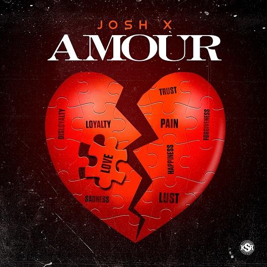 JOSH_AMOUR_
