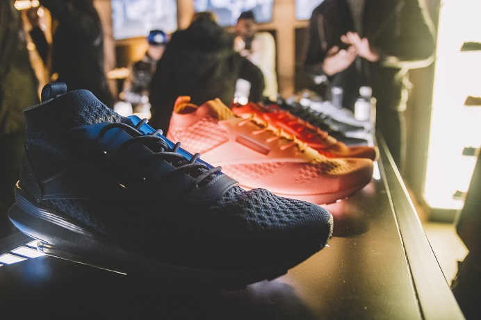 Kick'd Out: Reebok Classics x Future Zoku Runner Launch Recap