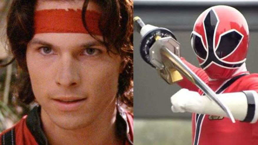 Ricardo-Medina-Jr-Power-Ranger