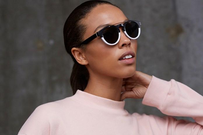 adidas originals italia independent sunglasses
