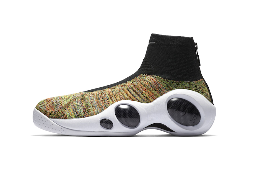 nike-zoom-flight-bonafide-multicolor-01