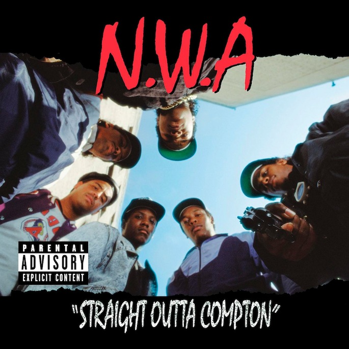 nwa straight outta cover