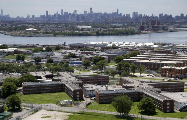 rikers-island-officers-assaulted