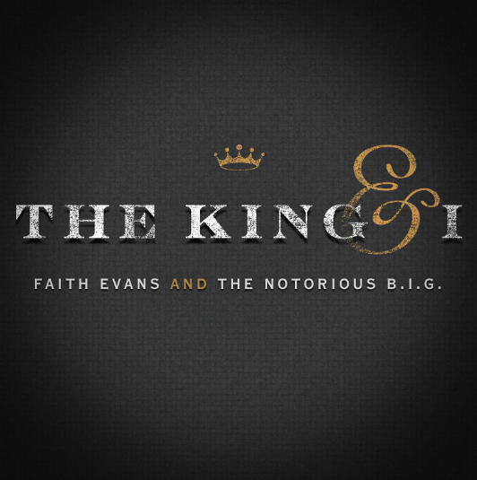 the-king-and-i