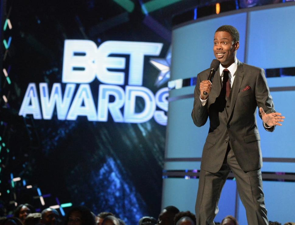 0000-bet-chris-rock-1