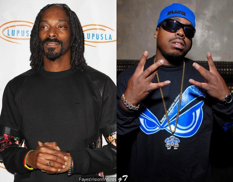 0000-snoop-dogg-and-daz-dillinger