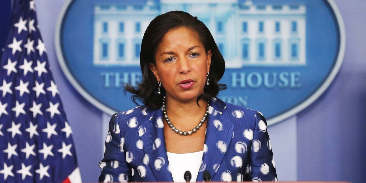 040417-news-susan-rice-speaks-out-against-claims-she-called-to-unmask-trump