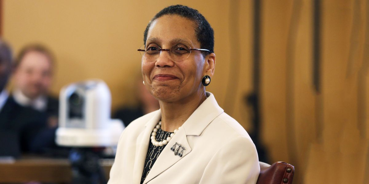 041917-news-Judge-Sheila-Abdus-Salaam-1