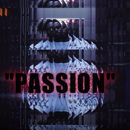 AdamReverieBigsUpRapsody,CallsOutDesiignerHaters&MoreOn&#;Passion&#;