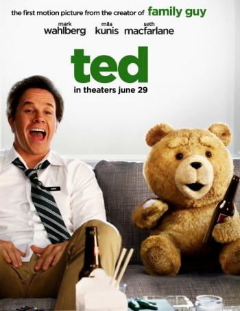 41_ted-poster-2