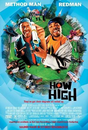 How_High_poster