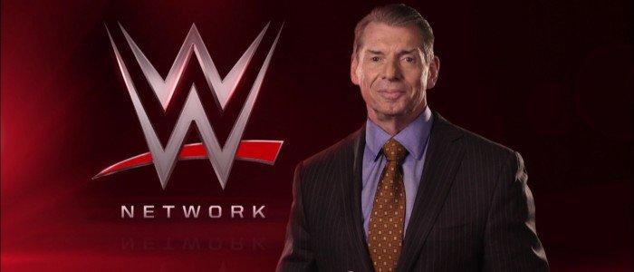 Vince-McMahon-700x300