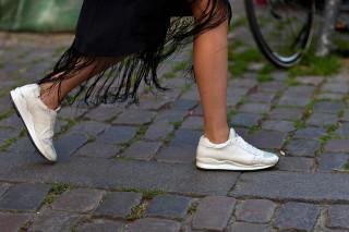 copenhagen-fashion-week-sneakers-3-320x213