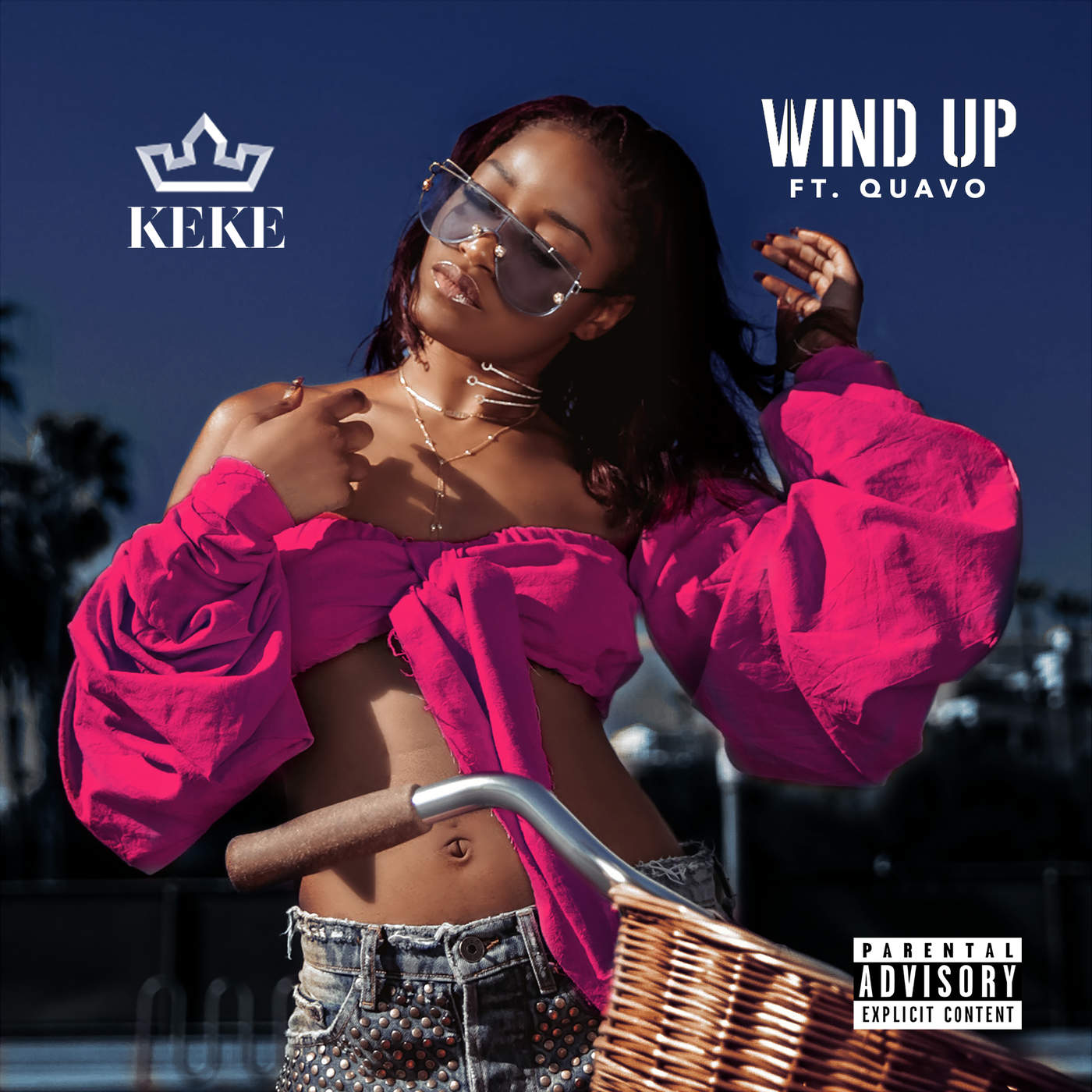keke-palmer-wind-up