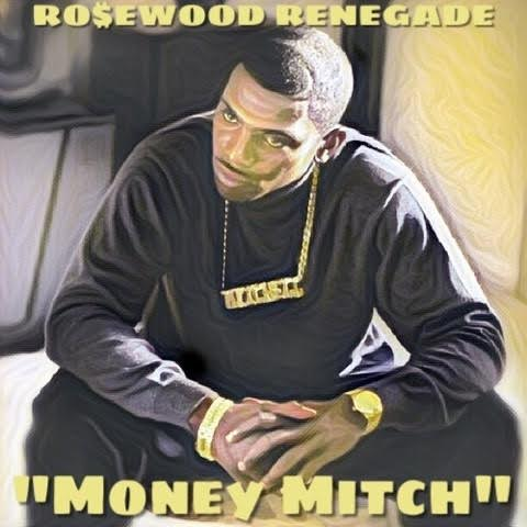 moneymitch