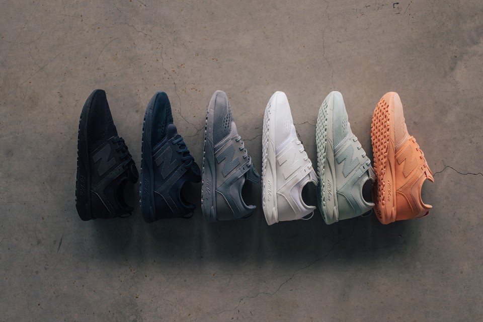 new-balance-247-breathe-pack-01-960x640