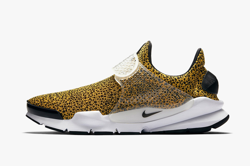 nike-sock-dart-safari-price-release-date-01