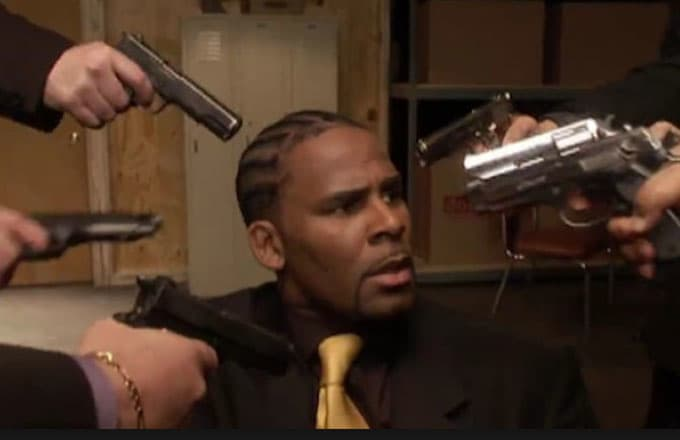 r-kelly-trapped-in-the-closet