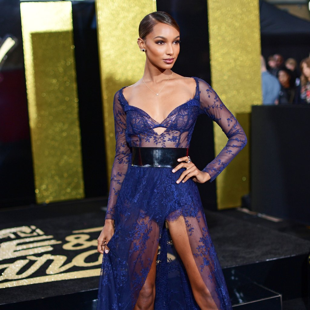 00000-Jasmine-Tookes-MTV-Movie-Awards-Dress-2017