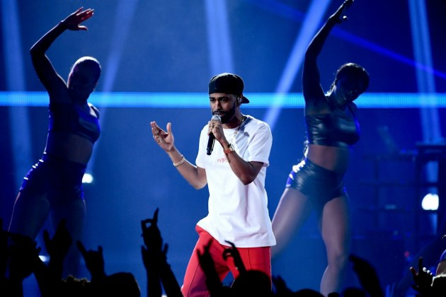 00000-big sean-performance