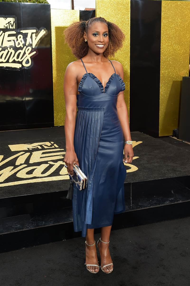 00000-mtv-movie-awards-issa-rae-today