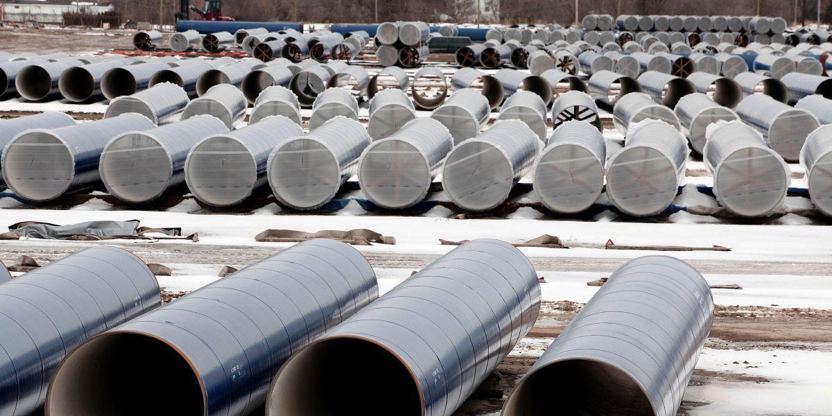 052117-news-flint-water-construction-company