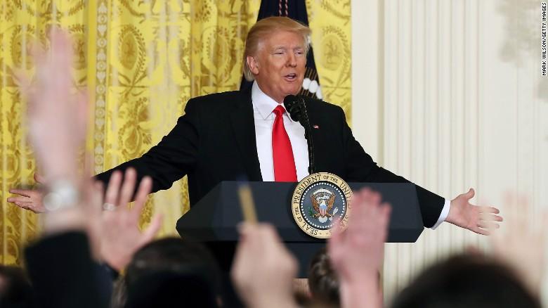 trump press conference  exlarge