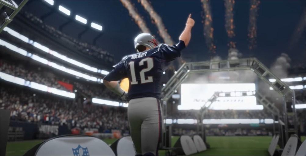 Madden-NFL-18