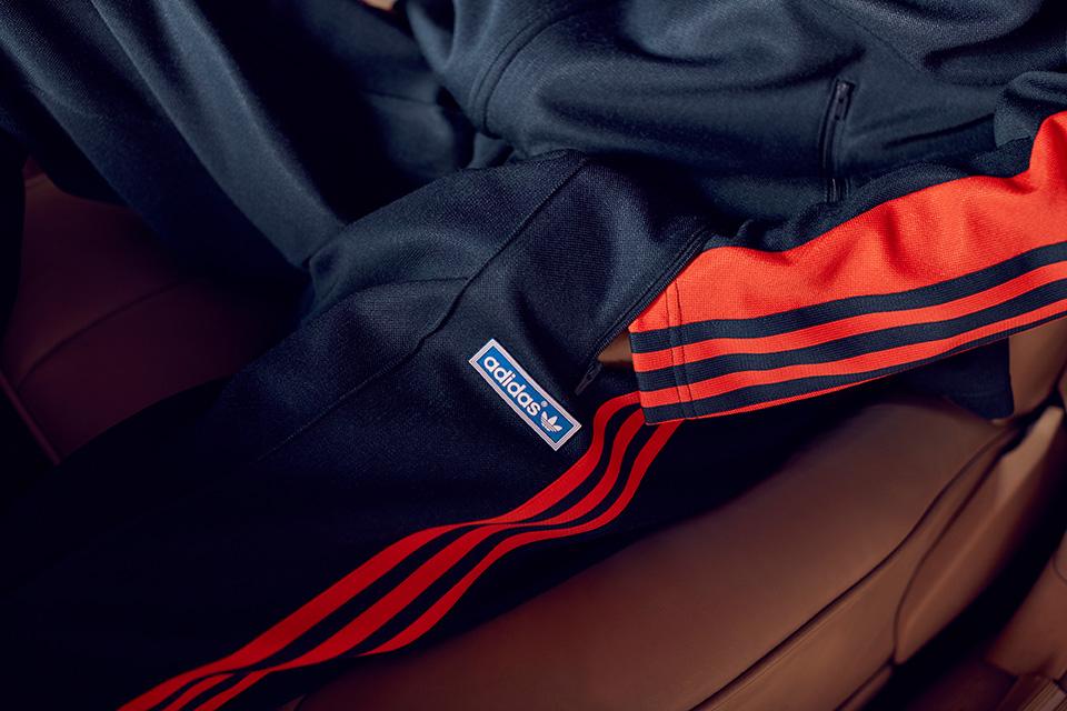 adidas jpn og tracksuit