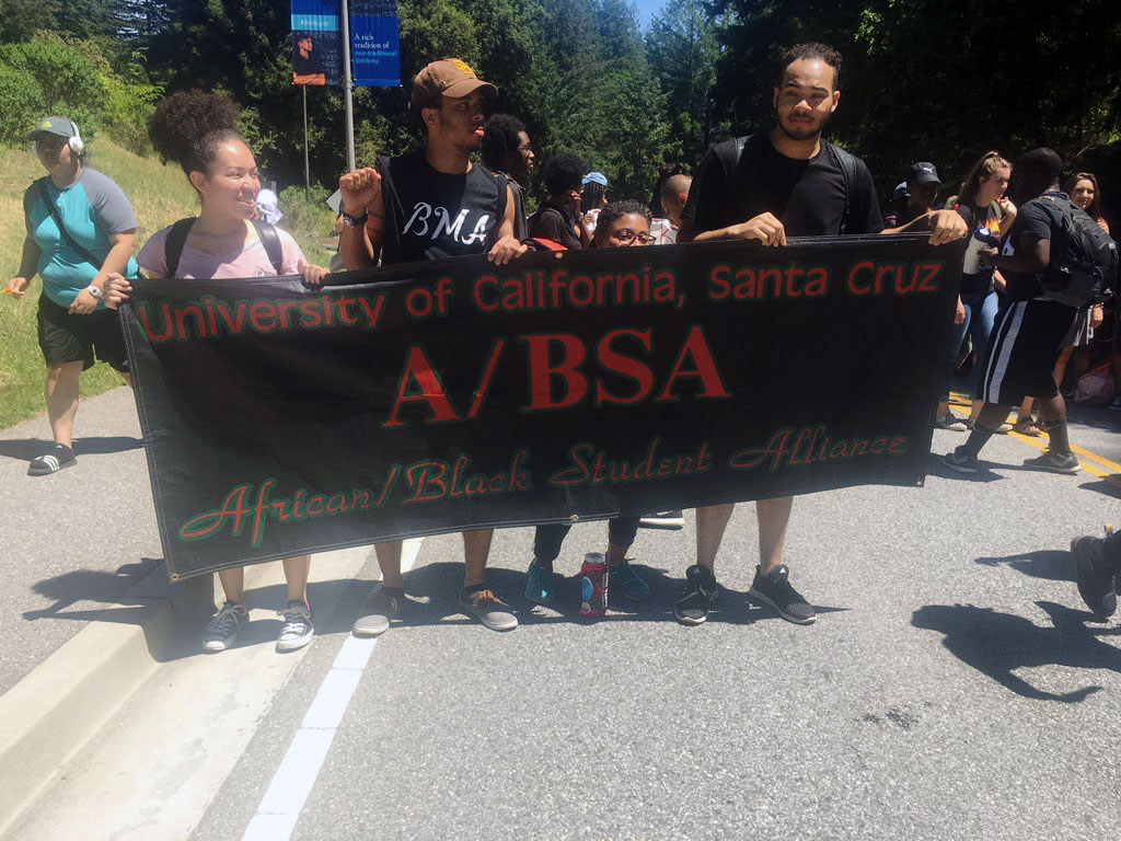 african-black-student-alliance-uc-santa-cruz-may-2-2017