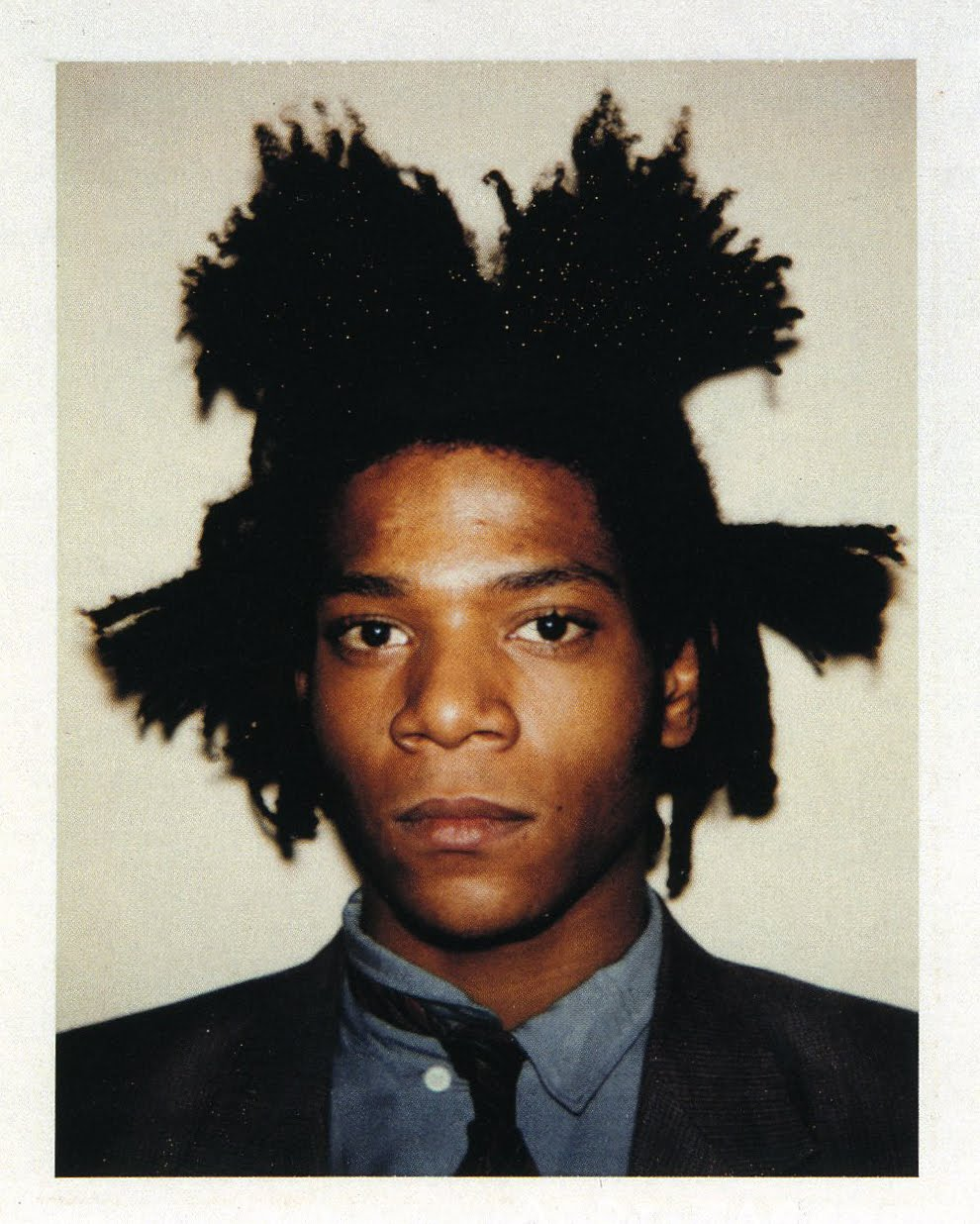 basquiat-by-warhol1