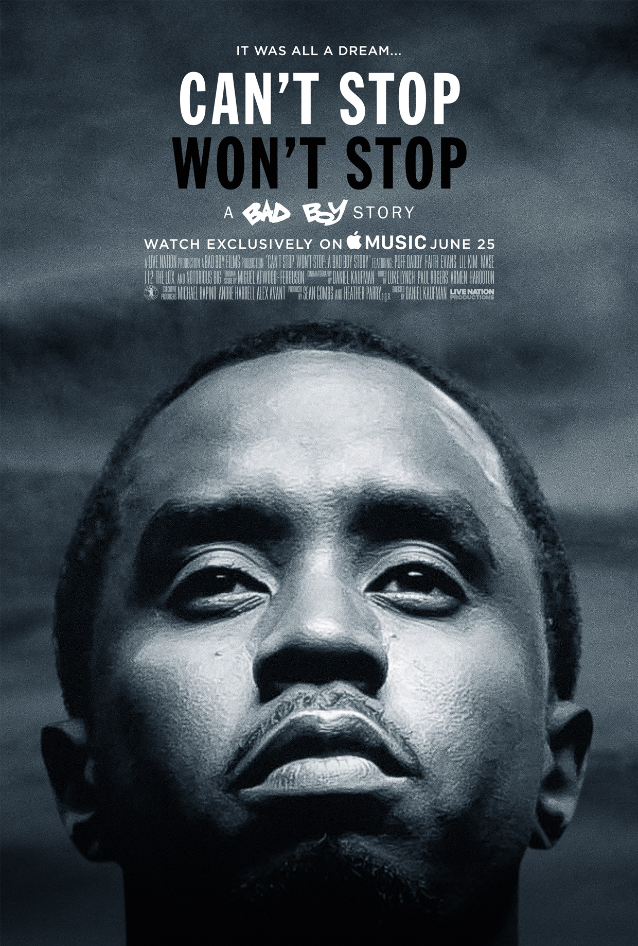 cant-stop-wont-stop-poster-2017-billboard-1240