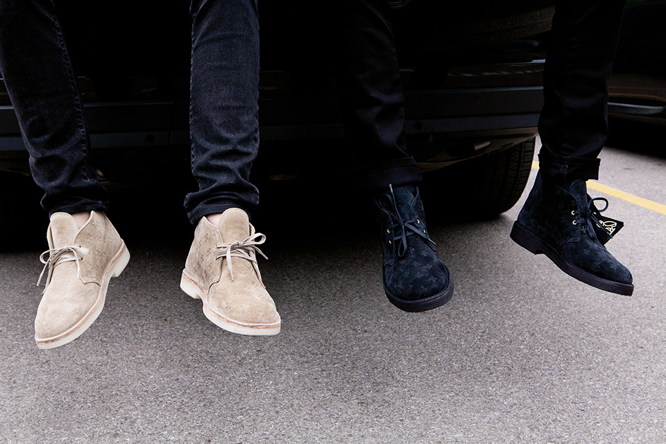 drakes-ovo-clarks-desert-boots-release-01