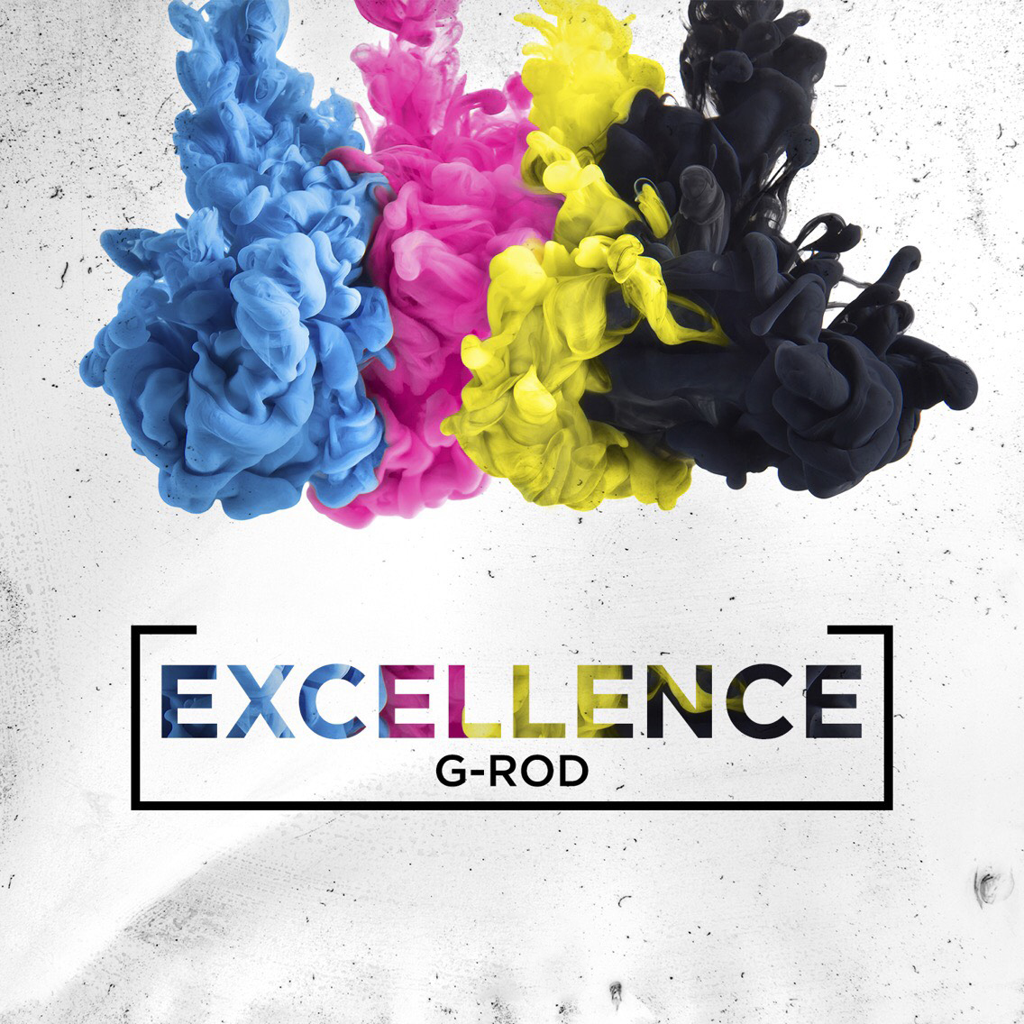 excellence-cover-no-1-1