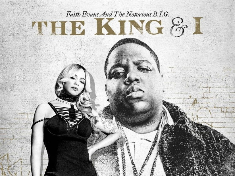 faith-evans-biggie-1-827x620