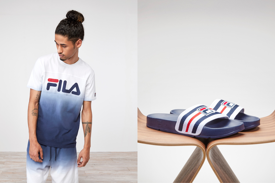 fila-ss-17-heritage-tradition-03