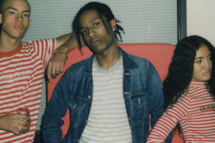 http---hypebeast.com-image-2016-01-asap-rocky-guess-collection-video-hypebeast-000
