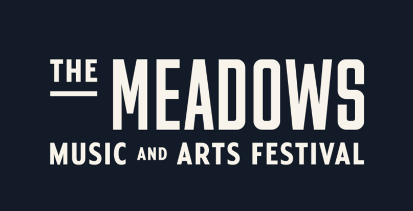 meadows music arts festival
